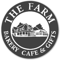The Farm Bakery Cafe and Gifts in Aptos
